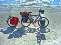 Beginner Bike Traveling Tips