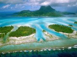 Guide to Bora Bora