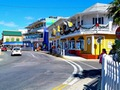 Caribbean Travel Deals