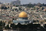 Visit the Holy Land in Israel