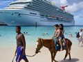 Caribbean Travel Packages