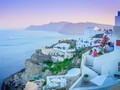 Greece Photo Slideshow