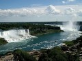 Popular Attractions in Canada
