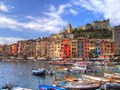 Italy Visitor Guide