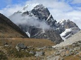 Travel The Himalayas