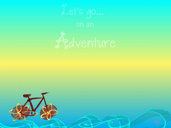 Make your adventure care-free with insurance cover