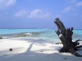Maldives, an exotic travel destination