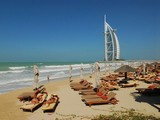 Relax and Unwind in Dubai